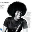Artist Name: B - Bobbi Humphrey ボビーハンフリー / Blacks And Blues 輸入盤 【CD】
