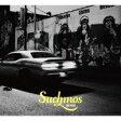 【送料無料】 Suchmos / THE KIDS 【限定盤】(CD+DVD) 【CD】