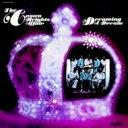 Artist Name: C - Crown Heights Affair / Dreaming A Dream +4 【CD】