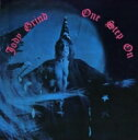 【送料無料】 Jody Grind / One Step On (Remastered & Expanded Edition) 輸入盤 【CD】