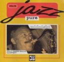 Artist Name: W - 【送料無料】 Willy Vandewalle / Midnight (Jazz Pure Vol.18) 輸入盤 【CD】