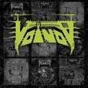【送料無料】 Voivod ボイボド / Build Your Weapons - The Very Best Of The Noise Years 1986-1988 輸入盤 【CD】