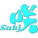 【送料無料】 ドラマ「咲-Saki-」DVD 通常版 【DVD】