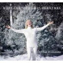 Artist Name: D - Debbie Williams / When Christmas Was Christmas 輸入盤 【CD】