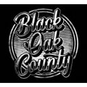 艺人名: B - Black Oak County / Black Oak County 輸入盤 【CD】