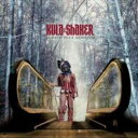 Artist Name: K - KULA SHAKER クーラシェイカー / Peasants Pigs & Astronauts 【CD】
