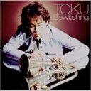 藝人名: T - 【送料無料】 Toku トクトクトク / Bewitching 【CD】