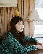 高畑充希写真集 「ユメクイサバク」 / 高畑充希 【本】
