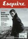 Esquire (UK) 2016年 12月号 / Esquire (Uk) 【雑誌】