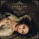 艺人名: L - Laura Fygi ローラフィジー / Jazz Love 輸入盤 【CD】
