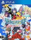 【送料無料】 Game Soft (PlayStation ...