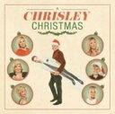 【送料無料】 Todd Chrisley / Chrisley Christmas 輸入盤 【CD】