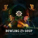 Artist Name: B - 【送料無料】 Bowling For Soup ボウリングフォースープ / Acoustic In A Freakin' English Church 輸入盤 【CD】