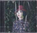 アン・イェウン / AHN YE EUN Vol.1 【CD】