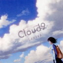 艺人名: S - SANOVA / Cloud9 【CD】