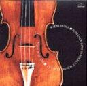 【送料無料】 Wieniawski ビエニャフスキ / Violin Works: 荒井英治(Vn) 白石光隆(P) 【CD】