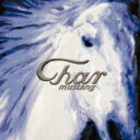 Char (竹中尚人) チャー / mustang -revisited- 【BLU-SPEC CD 2】