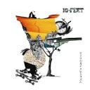 朋克, 硬核 - 10-FEET / ヒトリセカイ×ヒトリズム 【通常盤】 【CD Maxi】