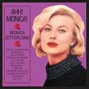 艺人名: M - Monica Zetterlund モニカゼタールンド / Ahh! Monica! 輸入盤 【CD】
