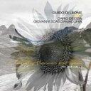 艺人名: G - 【送料無料】 Guido Di Leone / Lonely Flower For You (To Jim Hall) 輸入盤 【CD】