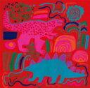 艺人名: A - 【送料無料】 矢野顕子 / 上原ひろみ / ラーメンな女たち -Live In Tokyo- (初回限定盤) 【SHM-CD】