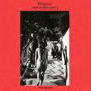 【送料無料】 Tristesse Contemporaine / Stop & Start 輸入盤 【CD】