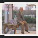 Artist Name: Ma Line - Mondo Grosso モンドグロッソ / LIFE 【CD Maxi】