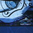 Artist Name: M - Matthew Shipp / Pastral Composure 輸入盤 【CD】