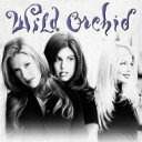 Artist Name: W - Wild Orchid / Wild Orchid 輸入盤 【CD】