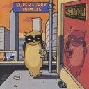 Super Furry Animals スーパーファーリーアニマルズ / Radiator 輸入盤 【CD】
