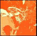 【送料無料】 Nahuel Carfi / Pianos 輸入盤 【CD】