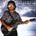 【送料無料】 George Harrison ジョージハリソン / Cloud Nine 【SHM-