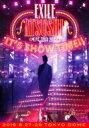 "EXILE ATSUSHI エグザイルアツシ / EXILE ATSUSHI LIVE TOUR 2016 ""IT'S SHOW TIME "" (2DVD / スマプラ対応) 【DVD】"
