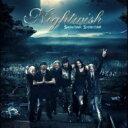 Artist Name: N - 【送料無料】 Nightwish ナイトウィッシュ / Showtime, Storytime (Nachauflage) 輸入盤 【CD】