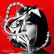 majiko / CLOUD 7 【CD】