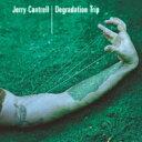 Jerry Cantrell / Degradation Trip (2LP)(180グラム重量盤) 【LP】