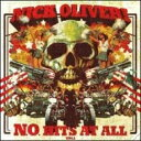 Artist Name: N - Nick Oliveri / N.o. Hits At All 1 輸入盤 【CD】