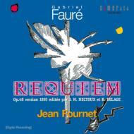 Faure フォーレ / フォーレ:レクィエム(...の商品画像