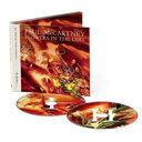 【送料無料】 Paul Mccartney ポールマッカートニー / FLOWERS IN THE DIRT (2 SHM-CD)(スペシャルエディション)(初回限定盤) 【SHM-CD】