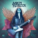 藝人名: A - Aaron Keylock / Cut Against The Grain 輸入盤 【CD】
