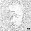 Artist Name: Y - Yo Gotti / White Friday (Cm9) 輸入盤 【CD】