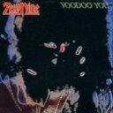 艺人名: Z - Zero Nine / Vodoo You 輸入盤 【CD】