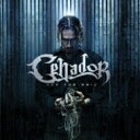 艺人名: C - 【送料無料】 Cellador / Off The Grid 【CD】
