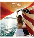 Train トレイン / Girl A Bottle A Boat (アナログレコード) 【LP】