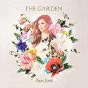 Kari Jobe / Garden 輸入盤 【CD】
