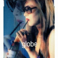 globe グローブ / とにかく無性に… 【CD Maxi】