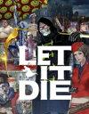 【送料無料】 Game Soft (PlayStation 4) / LET IT DIE アンクルプライム エディション 【GAME】