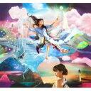 【送料無料】 miwa ミワ / SPLASH☆WORLD 【初回生産限定盤】 【CD】