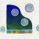 艺人名: M - 南方美智子 / Yuragi 2a 水琴窟とピアノ 【CD】