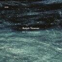 艺人名: R - 【送料無料】 Ralph Towner ラルフターナー / My Foolish Heart 輸入盤 【CD】